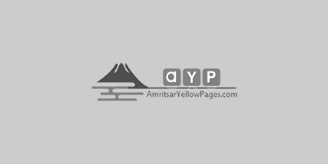 Yellow pages! Business Directory of Amritsar